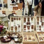 Samsara Handmade Accessory